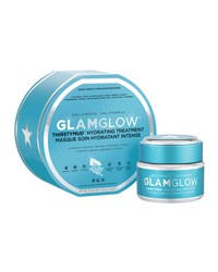 Thirstymud Hydrating Treatment 1.7 Oz. Glamglow