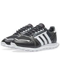 Adidas X White Mountaineering Racing 1 Black