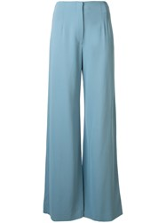 Ginger And Smart Curator Wide Leg Trousers 60