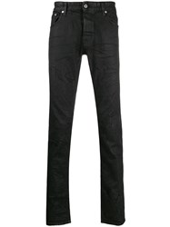Just Cavalli Regular Slim Fit Jeans 60