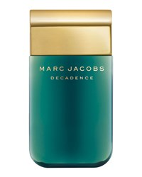 Decadence Shower Gel 150 Ml Marc Jacobs Fragrance