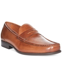 Alfani Cameron Penny Loafers Men's Shoes