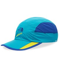 The North Face Extreme Ball Cap Blue