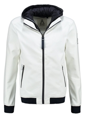 Gaastra Headsailman Summer Jacket White