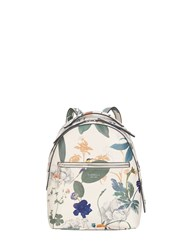 Fiorelli Anouk Backpack Bag Multi Coloured Multi Coloured