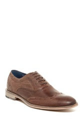 Rush By Gordon Rush Bayard Oxford Brown