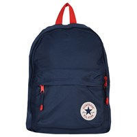 Converse Children's Core Backpack Navy