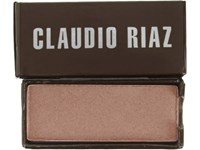Claudio Riaz Eye And Face Instant Radiance 1