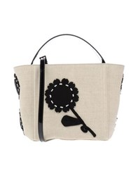Prada Bags Handbags Women Beige