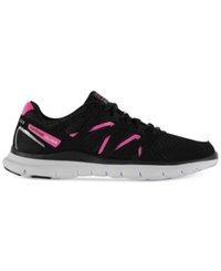Karrimor Duma Running Shoes From Eastern Mountain Sports Black Pink