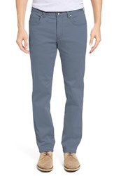 Tommy Bahama Men's Big And Tall Boracay Pants Mystic Blue