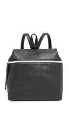 Kara Backpack Black