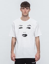 Diamond Supply Co. That Look S S T Shirt