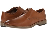 Fitzwell Bernie Tan Men's Flat Shoes
