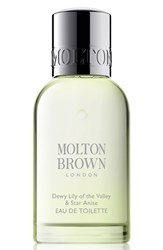 Molton Brown London 'Dewy Lily Of The Valley And Star Anise' Eau De Toilette