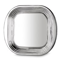 Tom Dixon Form Tray Stainless Steel