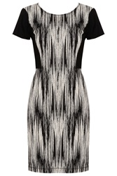 Derek Lam Ikat Dress