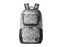 Dakine Jewel 26L Toulouse Backpack Bags White