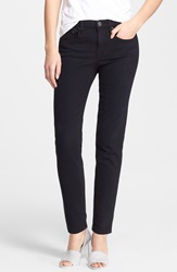 Vince 'Mason' Relaxed Rolled Jeans Standard