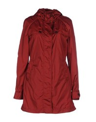 Historic Research Coats And Jackets Jackets Women Maroon
