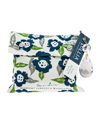 Wander Sea Salt Sachets Lollia