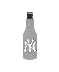Kolder New York Yankees Glitter Bottle Suit Silver