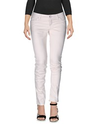 Guess Jeans Jeans Ivory