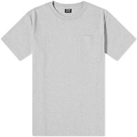Filson Pocket Tee Grey