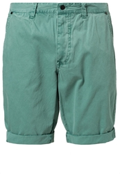 Minimum Frede Shorts Green Mint