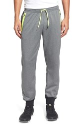 Men's Bpm Fueled By Zella 'Pyrite' Cuffed Jogger Pants