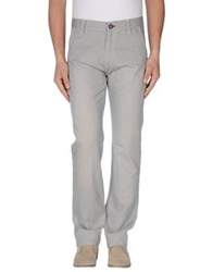 Pepe Jeans Casual Pants