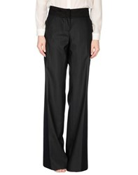 John Richmond Trousers Casual Trousers Women Lead