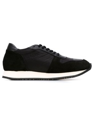 Opening Ceremony 'Arrow' Sneakers Black