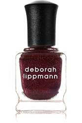 Deborah Lippmann Nail Polish Good Girl Gone Bad