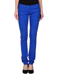 Ring Denim Pants