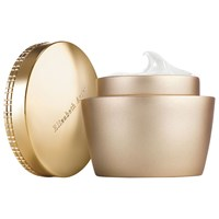 Elizabeth Arden Ceramide Premiere Activation Cream Spf 30 50Ml