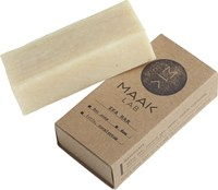 Cb2 Maak Lab Sea Bar Soap