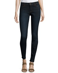 Cj By Cookie Johnson Joy Mid Rise Leggings Denim