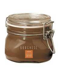 Borghese Fango Active Mud For Hair And Scalp No Color