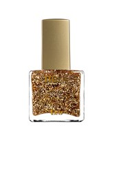 Ncla What's Your Sign Leo Lacquer Metallic Gold