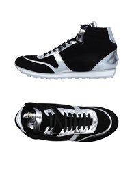 P.A.R.O.S.H. Sneakers Black