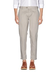 Takeshy Kurosawa Trousers Casual Trousers
