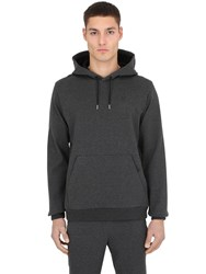 Nikelab Essentials Hooded Sweatshirt