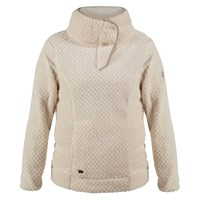 Regatta Heze Fleece Cream