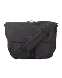 Eastpak Black Stanlee Laptop Bag 21.5 L