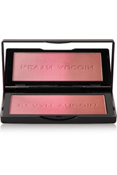Kevyn Aucoin The Neo Blush Pink Sand Usd
