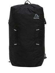 Reebok Training Os Convertible Grip Backpack
