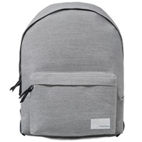 Nanamica Day Pack Grey