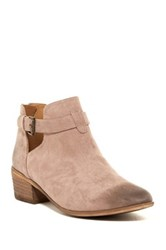 Abound Layton Ankle Boot Wide Width Available No Color