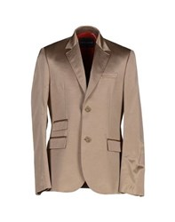 Frankie Morello Suits And Jackets Blazers Men
